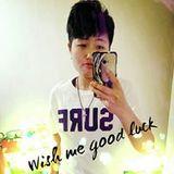 Zeng Shane