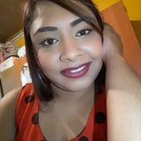 Thasmeera Cassim