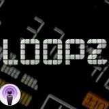 Loopz 004