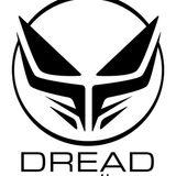 Dubist_DreadRecordings