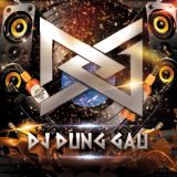 [Nonstop] - Vol.21 Vina House - HPWD Hải Hoàng & Mai Loan - Is You - 23 06 2018 - DJ Dũng Gấu Mix
