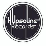 HypsolineRecords