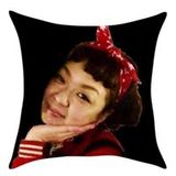 Hiromi Karino