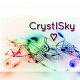CrystlSky