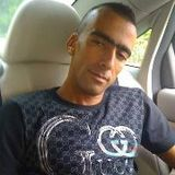 Adnan El Oumrani