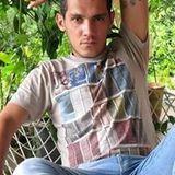Rodrigo Pant
