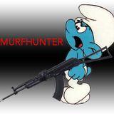 smurfhunter
