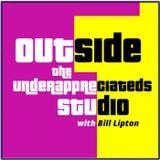 Outside The Underappreciateds