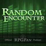 RPG Fan's Random Encounter