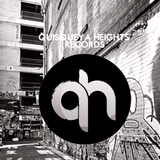 Quisqueya Heights