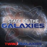 State of the Galaxies