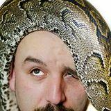Dan Snakehead