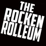 Rockenrolleum on CJSR