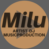 DJ Milu - Milu Tinovic