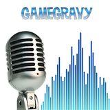 GameGravy