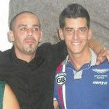 Rayco Gutierres Suarez