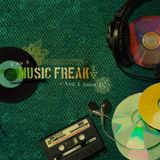 Music Freak
