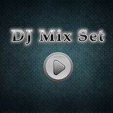DJ Mix-Sets