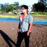 Sahil Naik