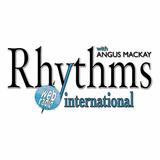 rhythmsinternational
