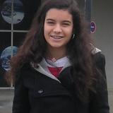 Sofia Aguiar