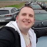 Wojciech Zieliński