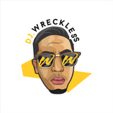 DJ Wreckless
