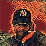DJ LORD YASIN