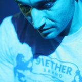 Ecotek Winter 2012 Live Mix from Beta Nighclub
