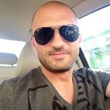 Florin Iosef