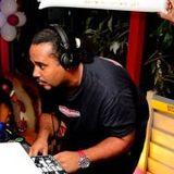 Dj Lord DanceHall Mix 2012 New