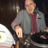 DJ SMOKE (ian gabbott) MC BMW@ HAPPY DAYS  FLUID BOLTON DEC 07