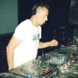 MIX BY DJ C.R