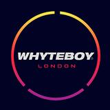 Whyteboy - First in Sydney Mix 2013