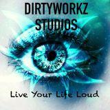 Dirtyworkz Studios
