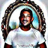 Frano Jackson Figueroa