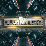 DJ Quantize (www.dnbnr.com)