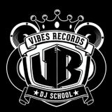 VIBESRECORDS DJ SCHOOL RADIO