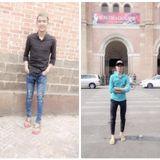30-4 Cùng với anh em Hoàng Lai