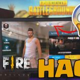 Free Fire Hack Free Diamonds
