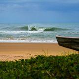 Portal SurfBahia