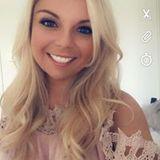 Katie Coxall