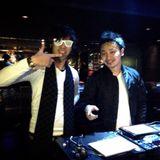 DJ Boolin' LIVE Mix