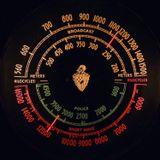 Shindai Lounge Radio
