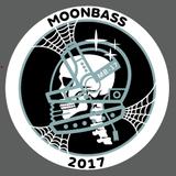 MoonBassFestival