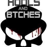 HoolsandBtches