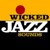 Wicked Jazz Sounds XL #190 @ Red Light Radio 20171219