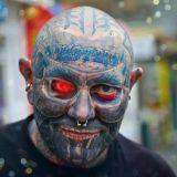 Tattboy Holden