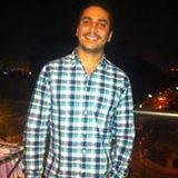 Tal Hadad