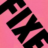 fixemag